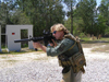 Law Enforcement Tactical Training - Mobile Tactical Courses